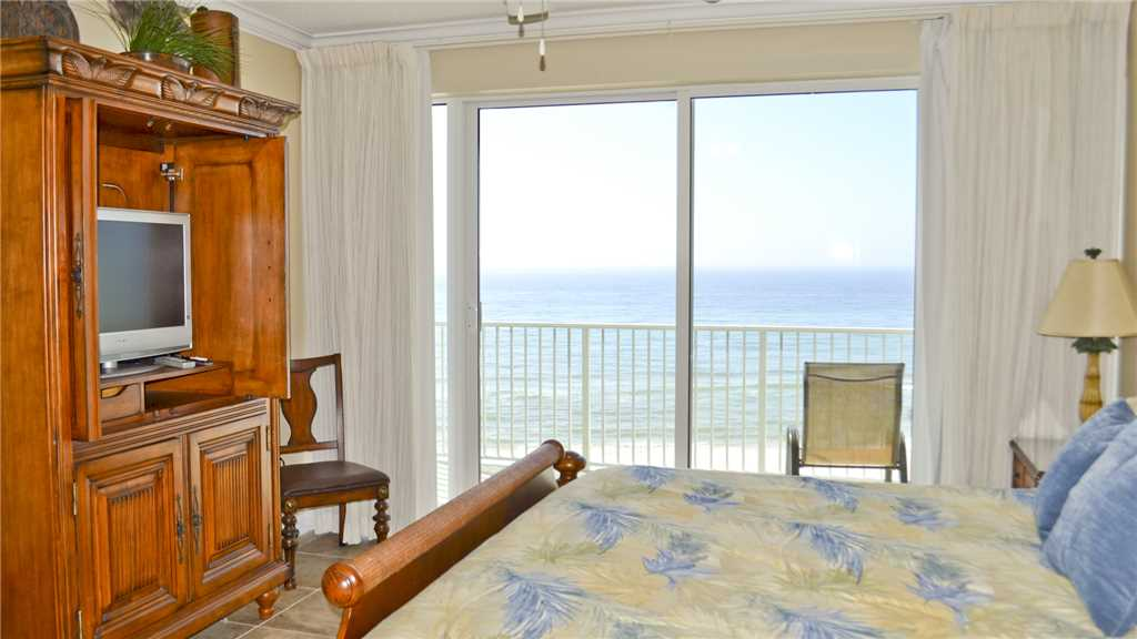 Boardwalk C0612s Condo rental in Boardwalk Beach Resort Panama City in Panama City Beach Florida - #7