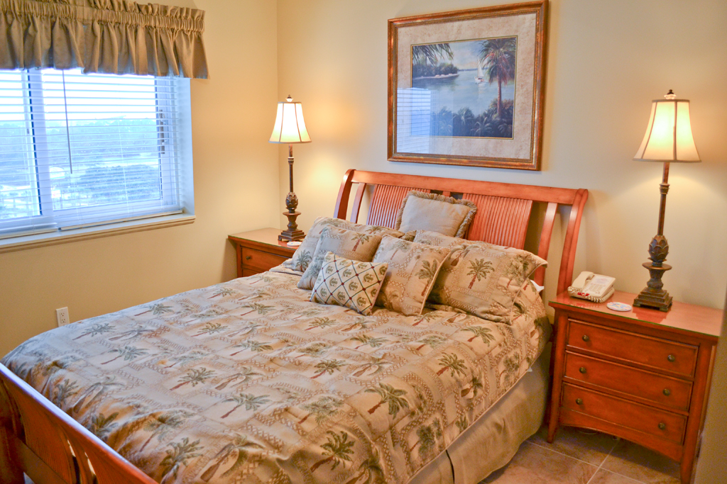 Boardwalk C0612s Condo rental in Boardwalk Beach Resort Panama City in Panama City Beach Florida - #10