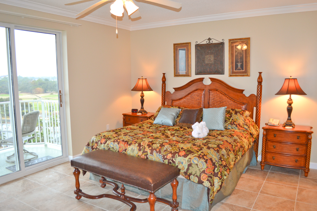 Boardwalk C0612s Condo rental in Boardwalk Beach Resort Panama City in Panama City Beach Florida - #13