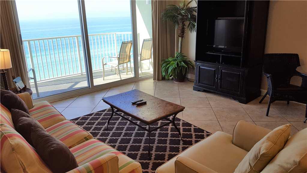 Boardwalk C0706 Condo rental in Boardwalk Beach Resort Panama City in Panama City Beach Florida - #1