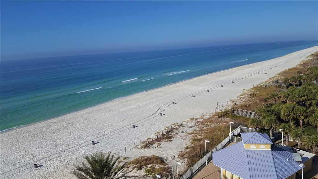 Boardwalk C0706 Condo rental in Boardwalk Beach Resort Panama City in Panama City Beach Florida - #5