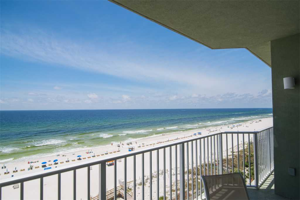 Boardwalk C0709 Condo rental in Boardwalk Beach Resort Panama City in Panama City Beach Florida - #6