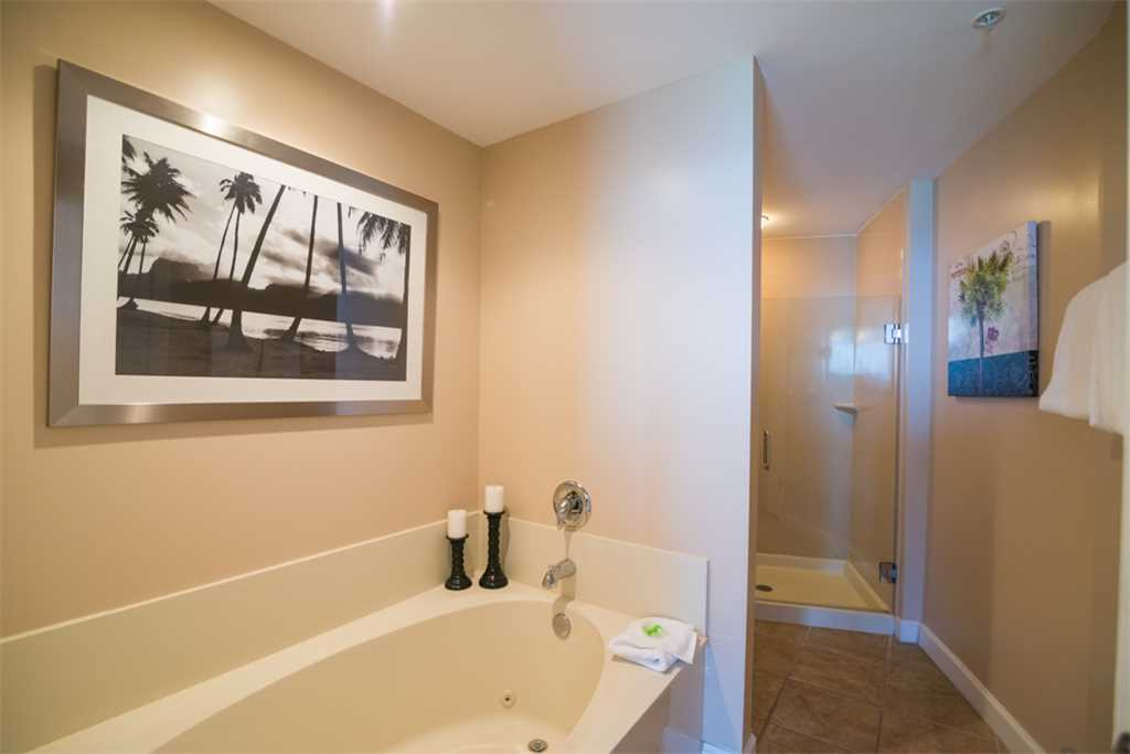 Boardwalk C0709 Condo rental in Boardwalk Beach Resort Panama City in Panama City Beach Florida - #12