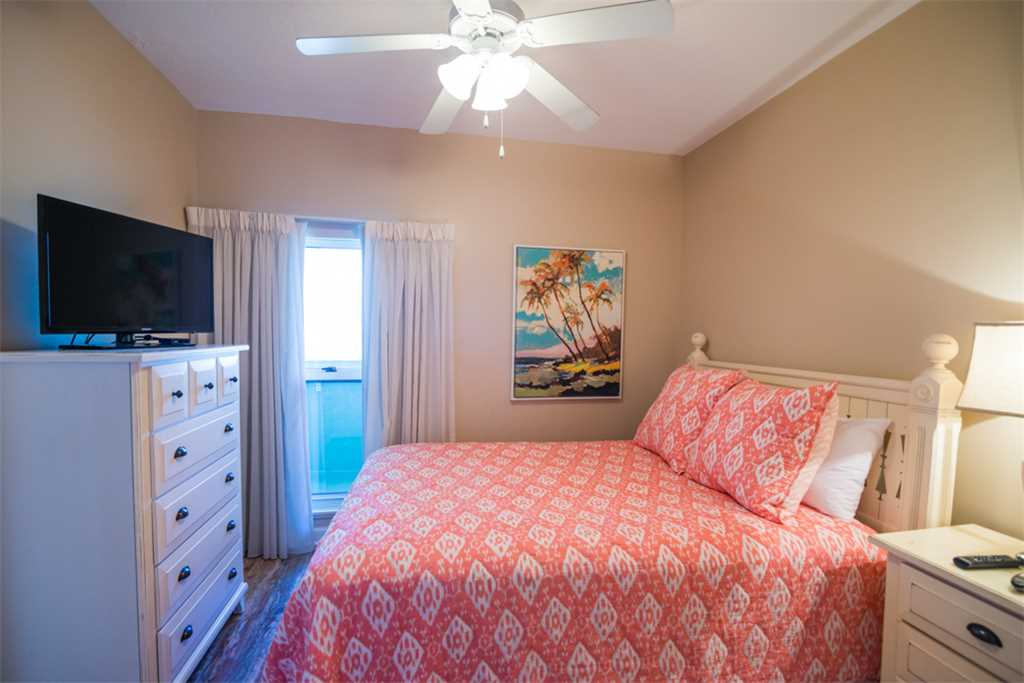 Boardwalk C0709 Condo rental in Boardwalk Beach Resort Panama City in Panama City Beach Florida - #13