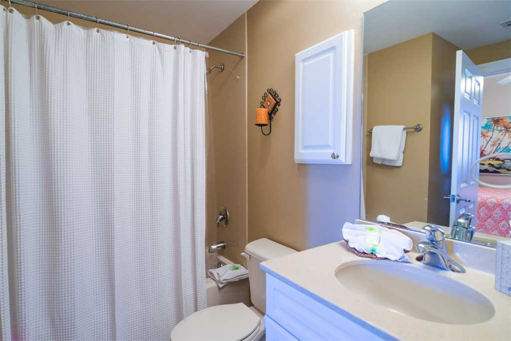 Boardwalk C0709 Condo rental in Boardwalk Beach Resort Panama City in Panama City Beach Florida - #14
