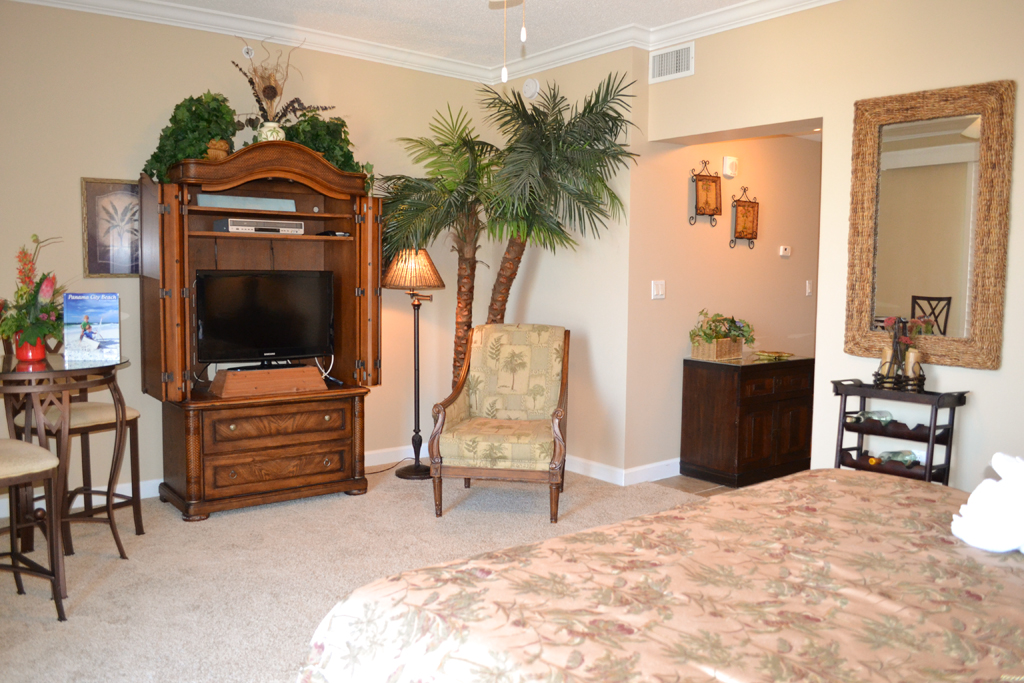 Boardwalk C0800 Condo rental in Boardwalk Beach Resort Panama City in Panama City Beach Florida - #1
