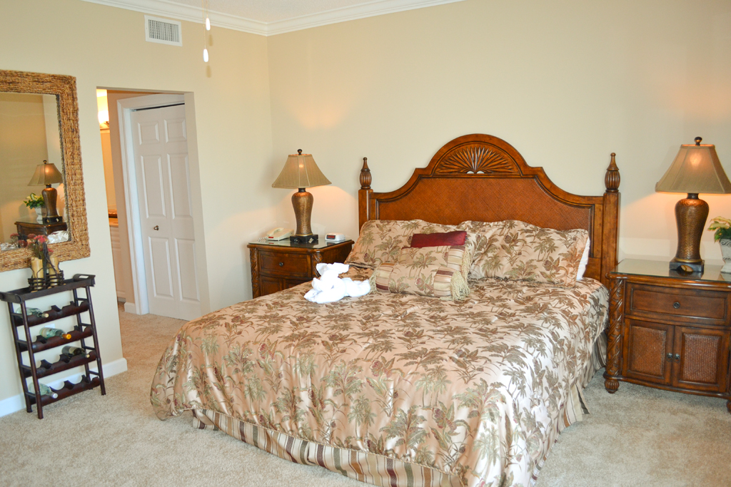 Boardwalk C0800 Condo rental in Boardwalk Beach Resort Panama City in Panama City Beach Florida - #4