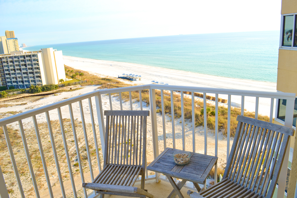 Boardwalk C0800 Condo rental in Boardwalk Beach Resort Panama City in Panama City Beach Florida - #7