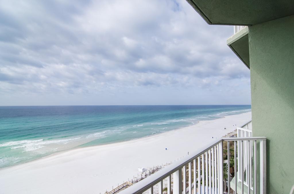 Boardwalk C0807 Condo rental in Boardwalk Beach Resort Panama City in Panama City Beach Florida - #5
