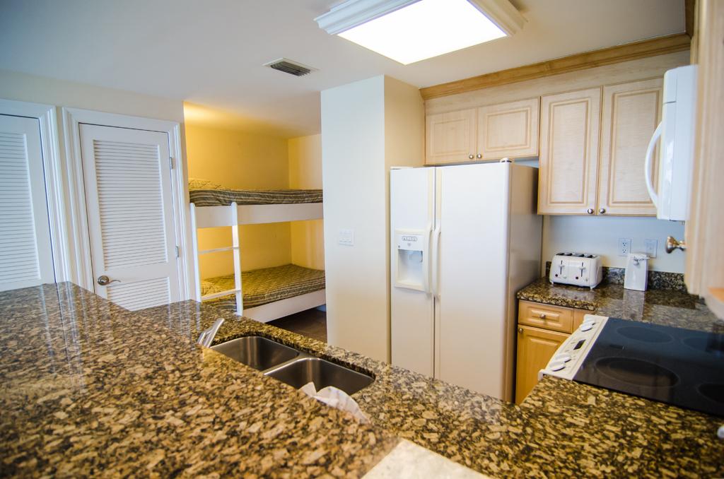 Boardwalk C0807 Condo rental in Boardwalk Beach Resort Panama City in Panama City Beach Florida - #7