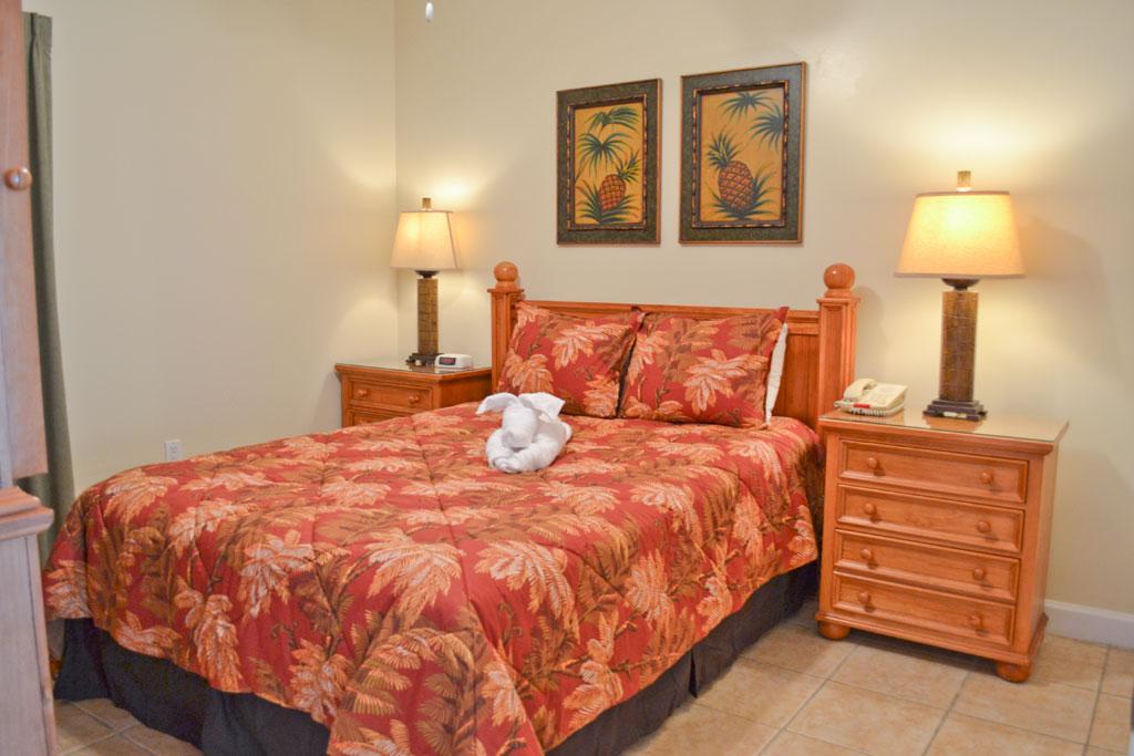 Boardwalk C0807 Condo rental in Boardwalk Beach Resort Panama City in Panama City Beach Florida - #9