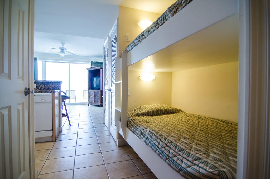 Boardwalk C0807 Condo rental in Boardwalk Beach Resort Panama City in Panama City Beach Florida - #10