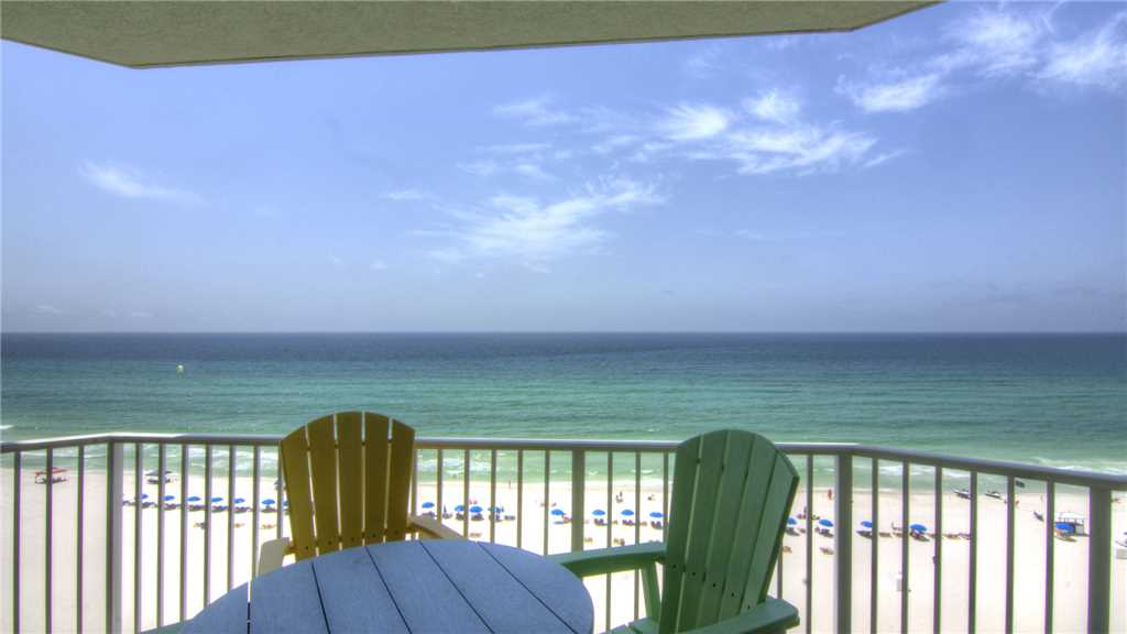 Boardwalk C0808 Condo rental in Boardwalk Beach Resort Panama City in Panama City Beach Florida - #6