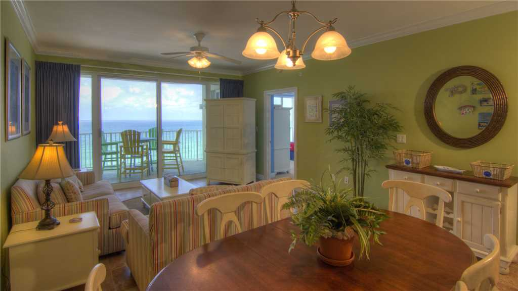 Boardwalk C0808 Condo rental in Boardwalk Beach Resort Panama City in Panama City Beach Florida - #8