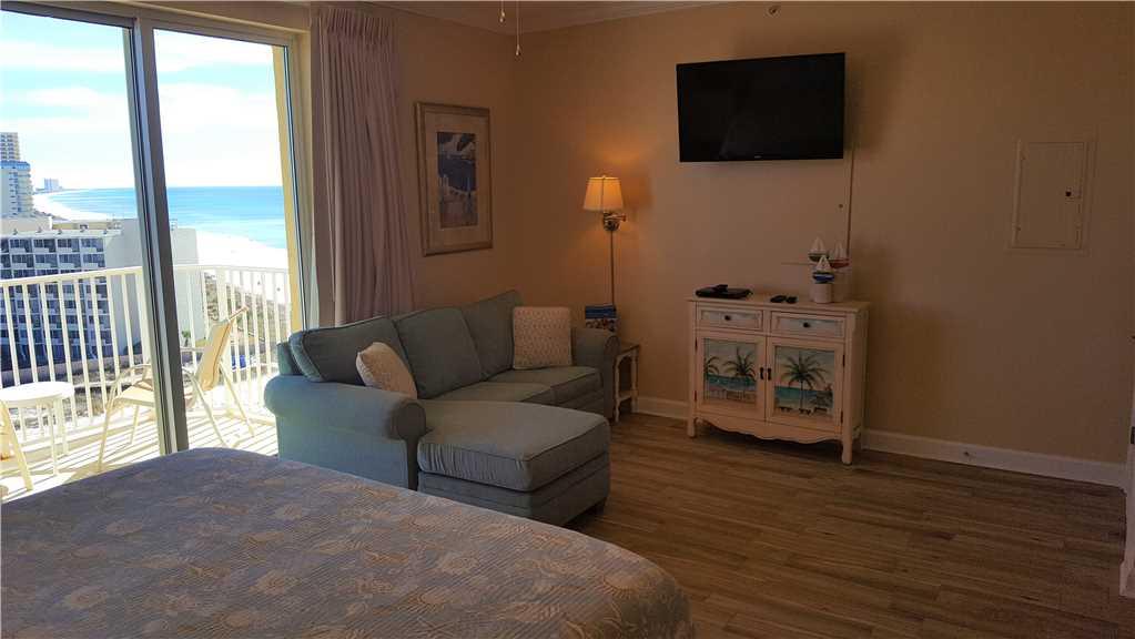 Boardwalk C0900 Condo rental in Boardwalk Beach Resort Panama City in Panama City Beach Florida - #3