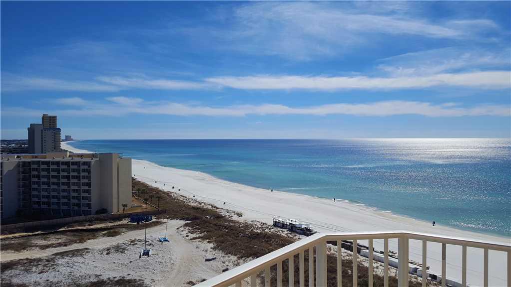 Boardwalk C0900 Condo rental in Boardwalk Beach Resort Panama City in Panama City Beach Florida - #7