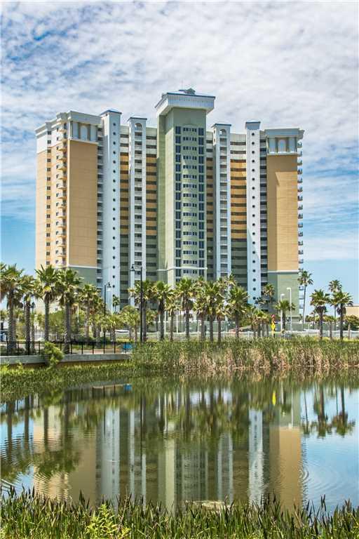 Boardwalk C0900 Condo rental in Boardwalk Beach Resort Panama City in Panama City Beach Florida - #10