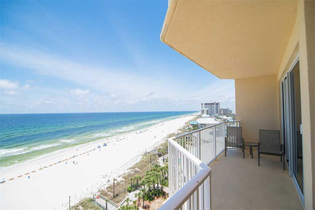 Boardwalk C0912s Condo rental in Boardwalk Beach Resort Panama City in Panama City Beach Florida - #4