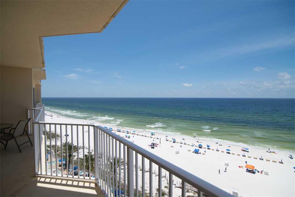 Boardwalk C0912s Condo rental in Boardwalk Beach Resort Panama City in Panama City Beach Florida - #5