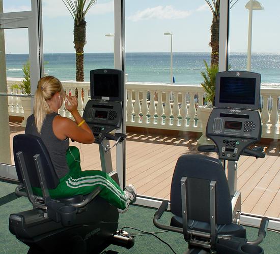 Boardwalk C0912s Condo rental in Boardwalk Beach Resort Panama City in Panama City Beach Florida - #16