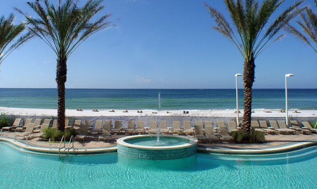 Boardwalk C0912s Condo rental in Boardwalk Beach Resort Panama City in Panama City Beach Florida - #21