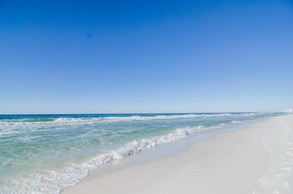 Boardwalk C0912s Condo rental in Boardwalk Beach Resort Panama City in Panama City Beach Florida - #22