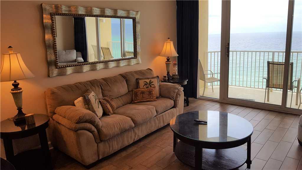 Boardwalk C1006 Condo rental in Boardwalk Beach Resort Panama City in Panama City Beach Florida - #1