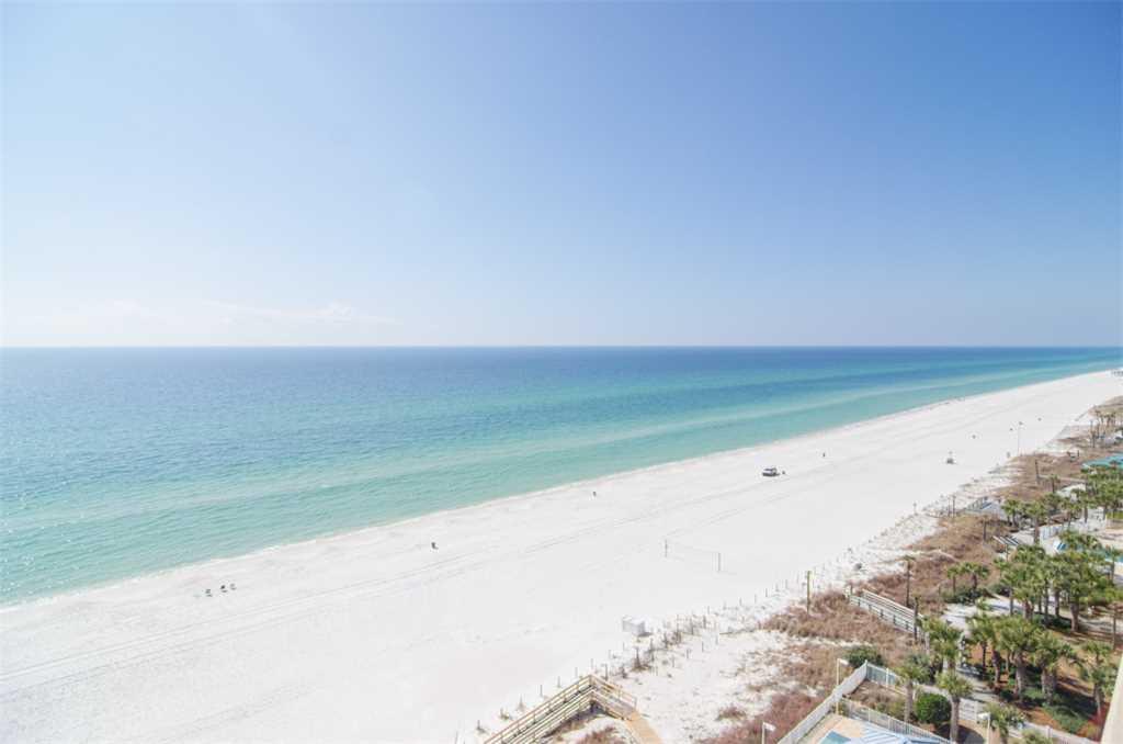 Boardwalk C1006 Condo rental in Boardwalk Beach Resort Panama City in Panama City Beach Florida - #4