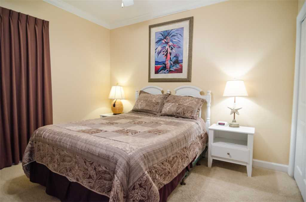 Boardwalk C1006 Condo rental in Boardwalk Beach Resort Panama City in Panama City Beach Florida - #8