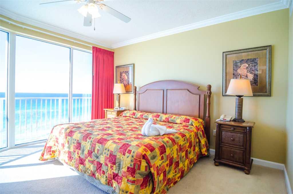Boardwalk C1009 Condo rental in Boardwalk Beach Resort Panama City in Panama City Beach Florida - #6