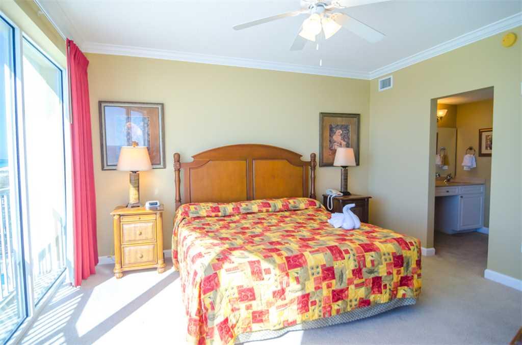 Boardwalk C1009 Condo rental in Boardwalk Beach Resort Panama City in Panama City Beach Florida - #7