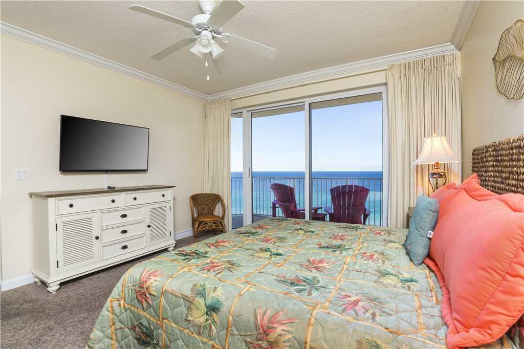 Boardwalk C1012s Condo rental in Boardwalk Beach Resort Panama City in Panama City Beach Florida - #1