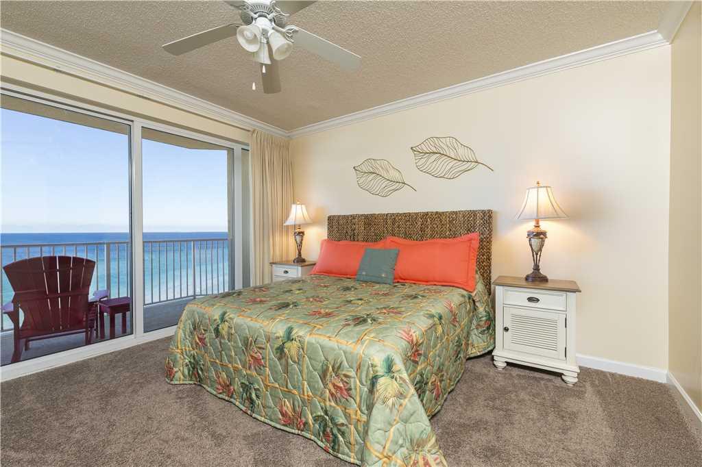 Boardwalk C1012s Condo rental in Boardwalk Beach Resort Panama City in Panama City Beach Florida - #2