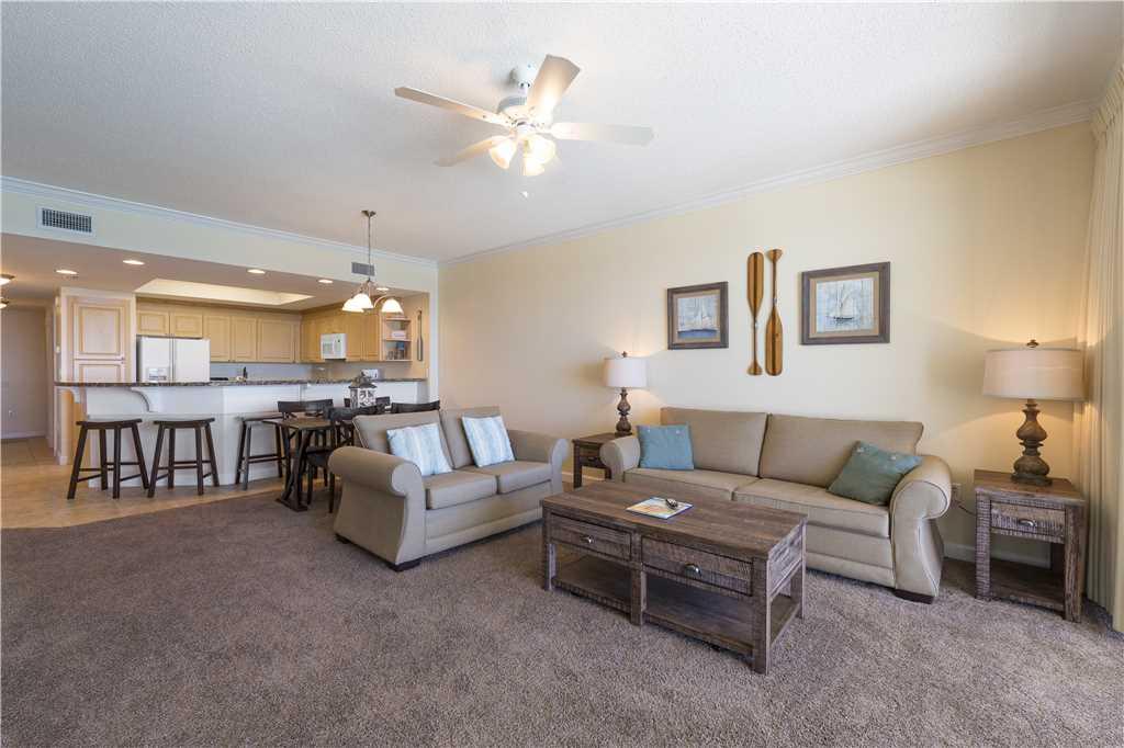Boardwalk C1012s Condo rental in Boardwalk Beach Resort Panama City in Panama City Beach Florida - #5