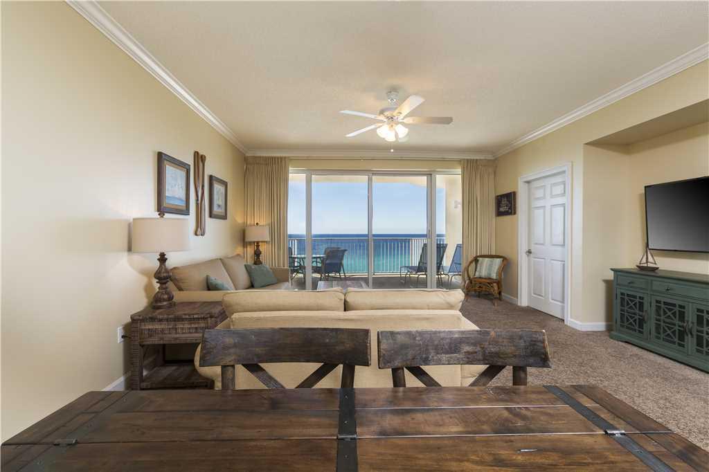 Boardwalk C1012s Condo rental in Boardwalk Beach Resort Panama City in Panama City Beach Florida - #6