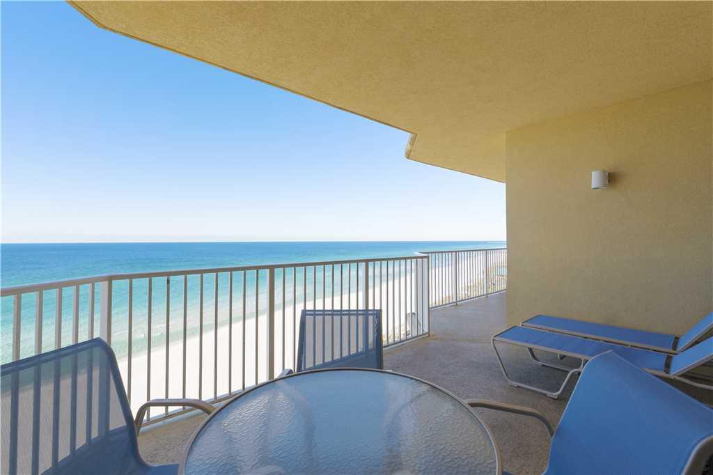 Boardwalk C1012s Condo rental in Boardwalk Beach Resort Panama City in Panama City Beach Florida - #7
