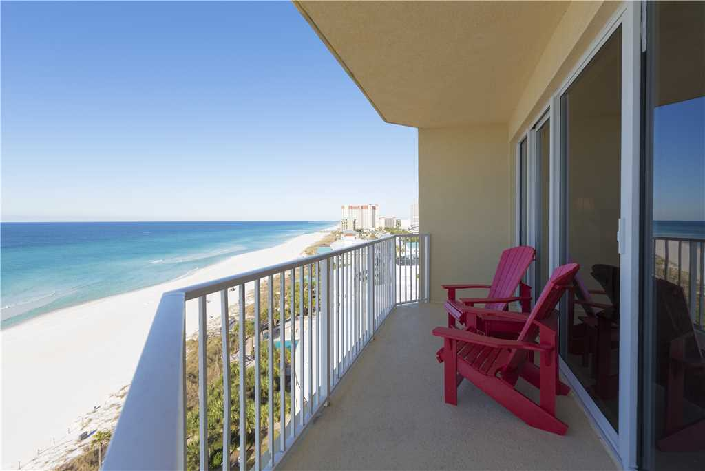 Boardwalk C1012s Condo rental in Boardwalk Beach Resort Panama City in Panama City Beach Florida - #8