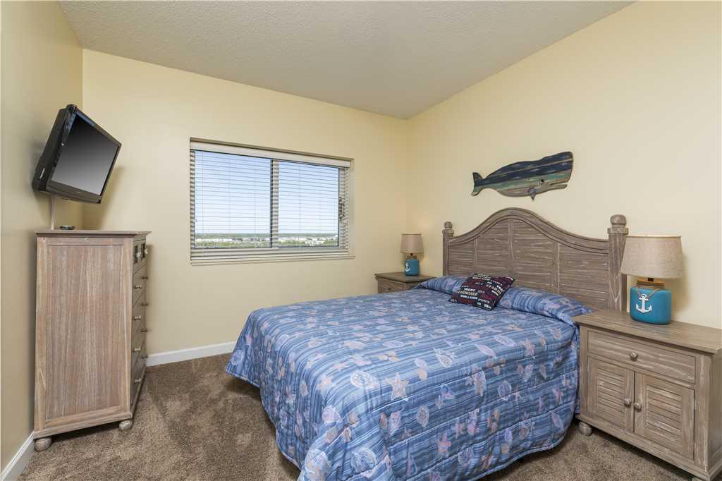 Boardwalk C1012s Condo rental in Boardwalk Beach Resort Panama City in Panama City Beach Florida - #10