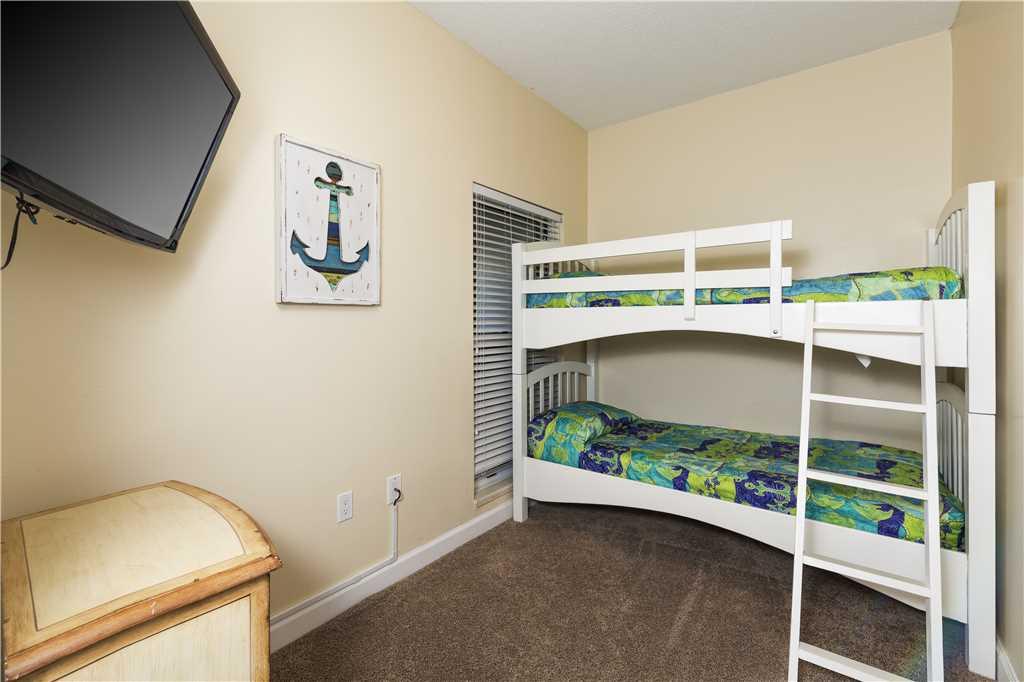 Boardwalk C1012s Condo rental in Boardwalk Beach Resort Panama City in Panama City Beach Florida - #12