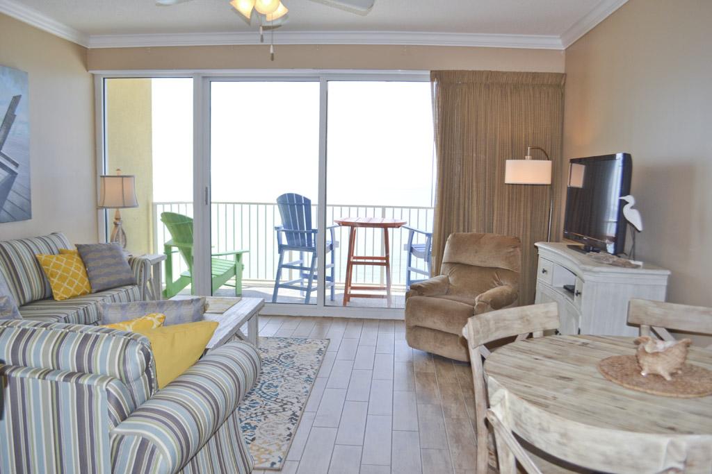 Boardwalk C1105 Condo rental in Boardwalk Beach Resort Panama City in Panama City Beach Florida - #2