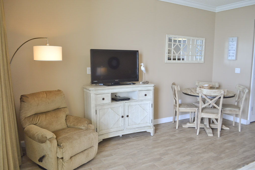 Boardwalk C1105 Condo rental in Boardwalk Beach Resort Panama City in Panama City Beach Florida - #4