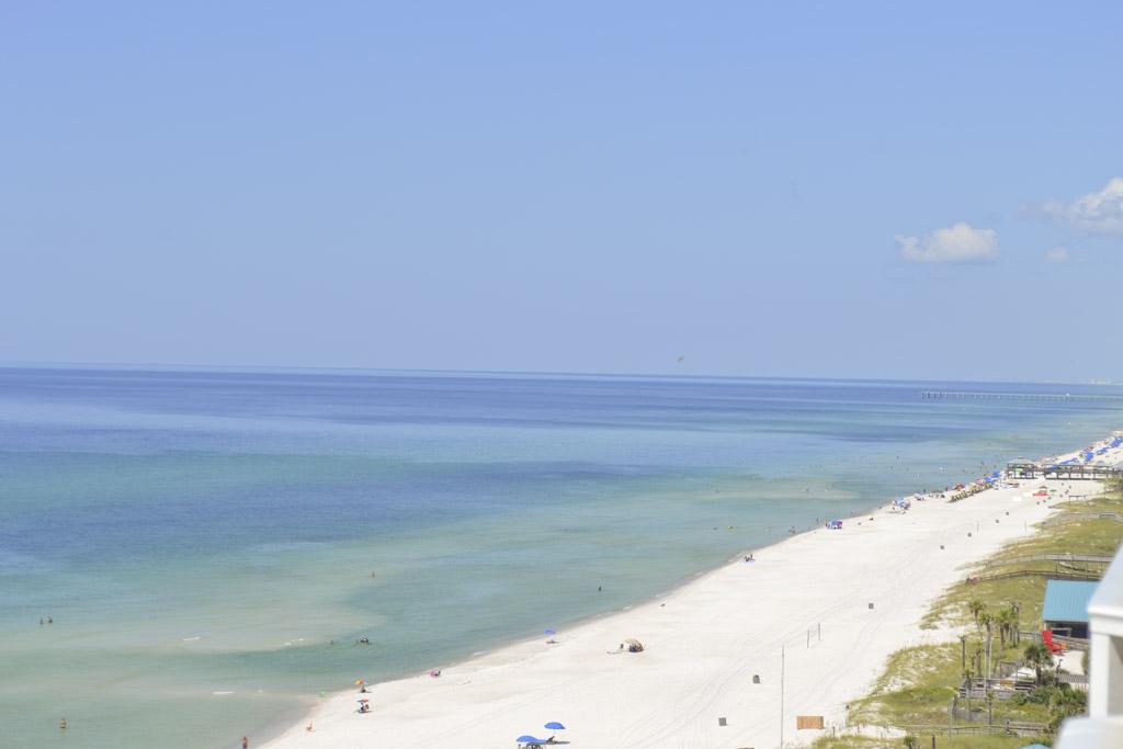 Boardwalk C1105 Condo rental in Boardwalk Beach Resort Panama City in Panama City Beach Florida - #6