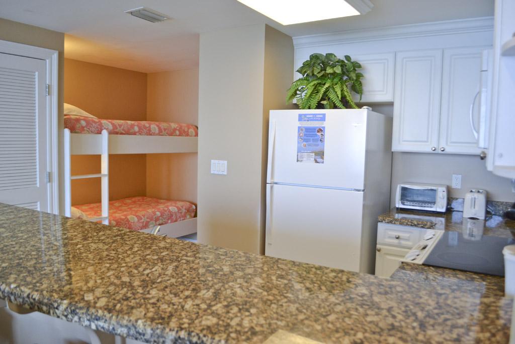 Boardwalk C1105 Condo rental in Boardwalk Beach Resort Panama City in Panama City Beach Florida - #8