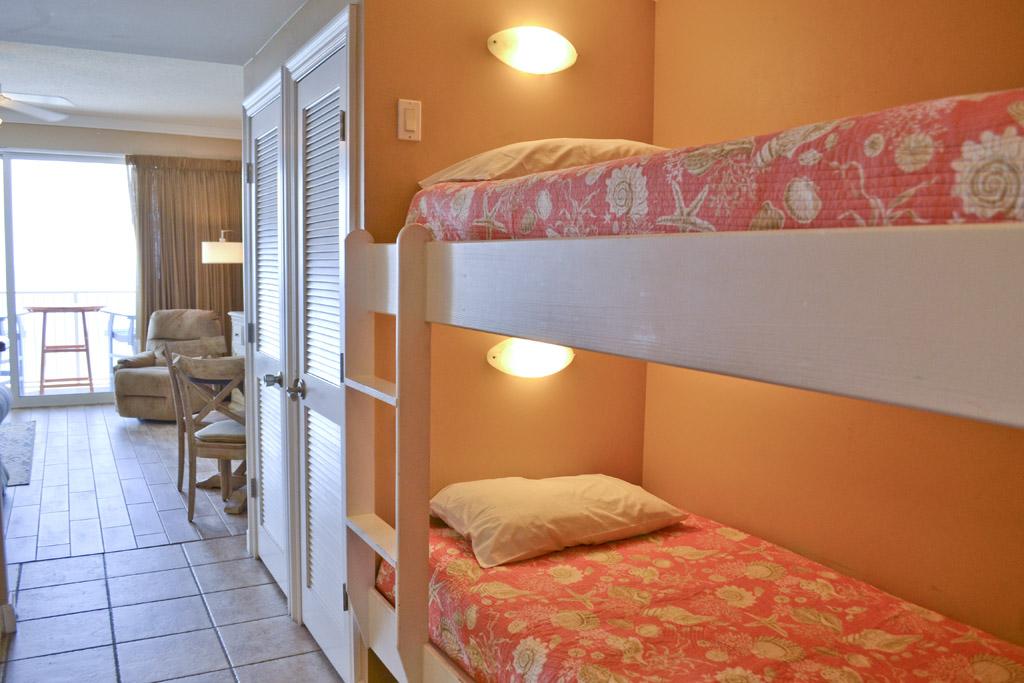Boardwalk C1105 Condo rental in Boardwalk Beach Resort Panama City in Panama City Beach Florida - #9