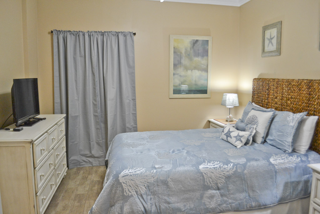 Boardwalk C1105 Condo rental in Boardwalk Beach Resort Panama City in Panama City Beach Florida - #10