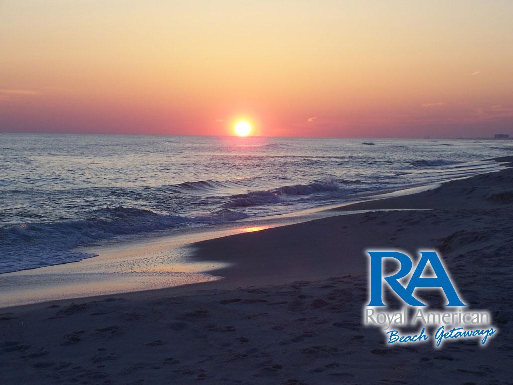 Boardwalk C1107 Condo rental in Boardwalk Beach Resort Panama City in Panama City Beach Florida - #23