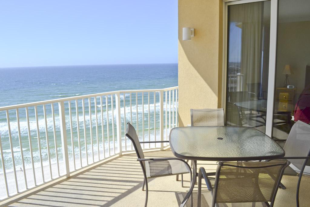 Boardwalk C1202 Condo rental in Boardwalk Beach Resort Panama City in Panama City Beach Florida - #5