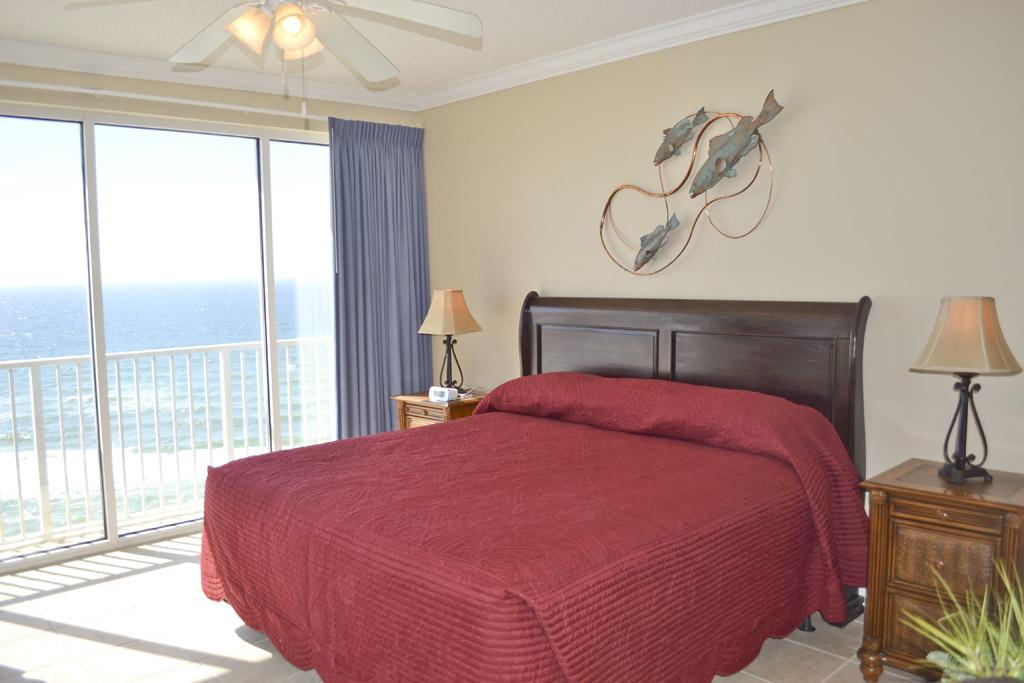 Boardwalk C1202 Condo rental in Boardwalk Beach Resort Panama City in Panama City Beach Florida - #9