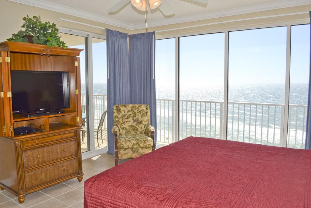 Boardwalk C1202 Condo rental in Boardwalk Beach Resort Panama City in Panama City Beach Florida - #10