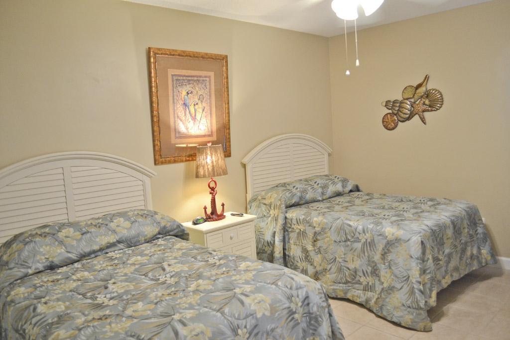 Boardwalk C1202 Condo rental in Boardwalk Beach Resort Panama City in Panama City Beach Florida - #13
